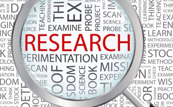 social research methods using company in India